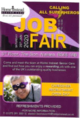 Job Fair poster.png