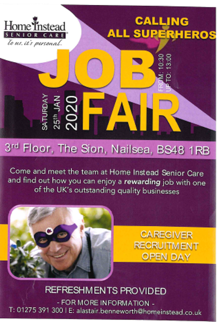 Job Fair poster.png
