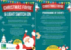 christmas fair leaflet 2019.png