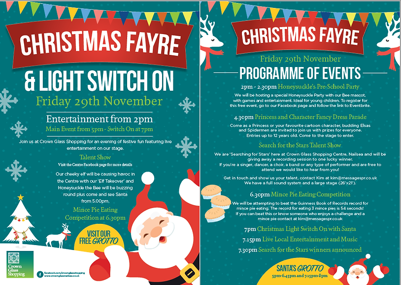 christmas fair leaflet 2019.png
