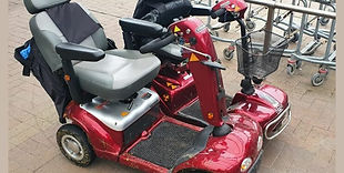 5220176041_mobilityscooter_web-744x374.j