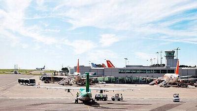 811_032-Bristol-Airport.jpg