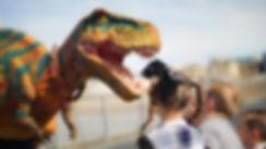 Titch the dinosaur 1 - Copy.jpg
