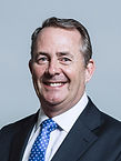 1200px-Official_portrait_of_Dr_Liam_Fox_