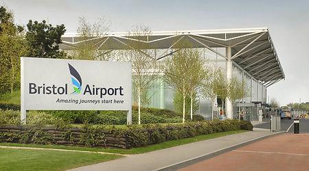 rsz_bristol_airport_-_terminal_-_new_bra