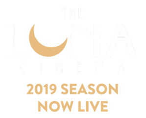 Luna+cINEMA.png