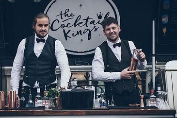 FP Cocktail Kings.jpg