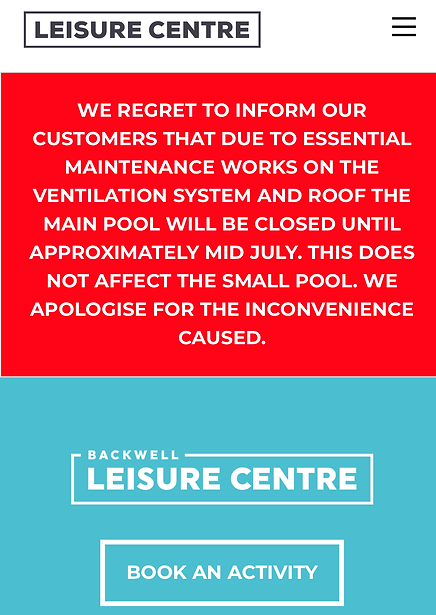 Backwell Pool closed.PNG