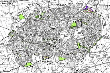 REWILDING MAP.png