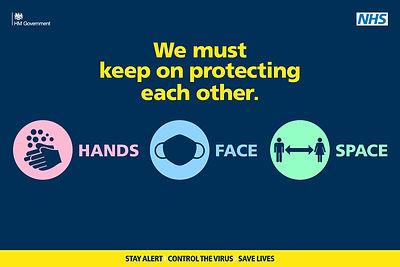 hands face space homepage.jpg