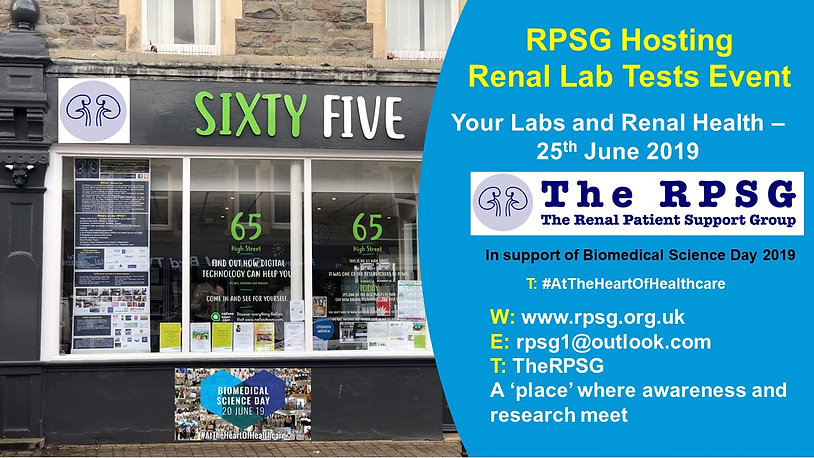 Renal Labs Event - 25th June 2019.jpg