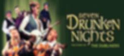 Seven drunken nights.jpg