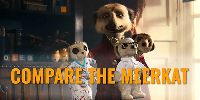 Best-Compare-The-Meerkat-Ads.jpg