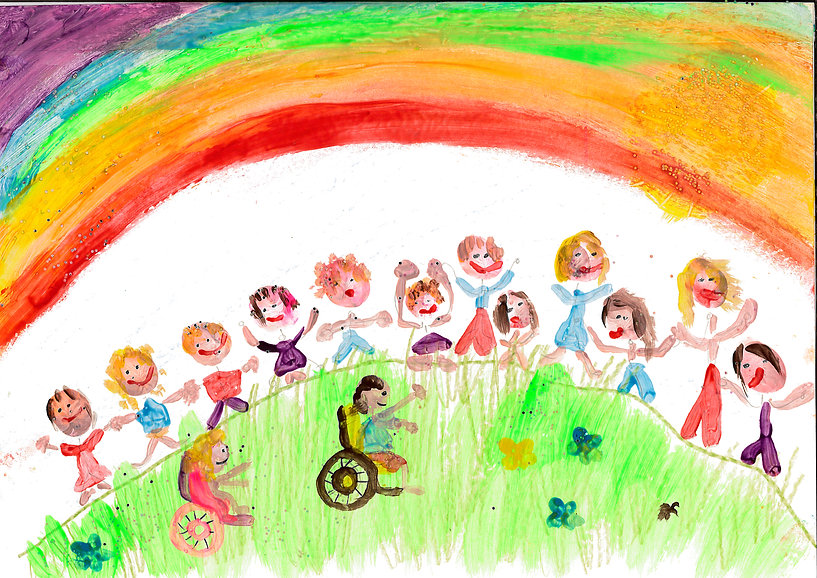 Rainbow Messy Play Picture.jpg