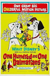 220px-One_Hundred_and_One_Dalmatians_mov
