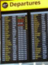 001 aa lhrt2 departures.jpg