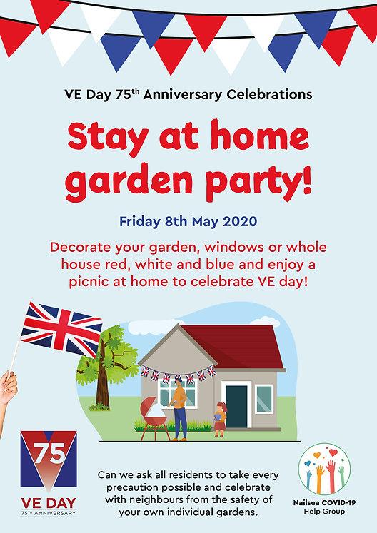 VE day isolation party poster v2.jpg