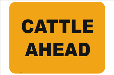 RD111-Cattle-Ahead-sign.png