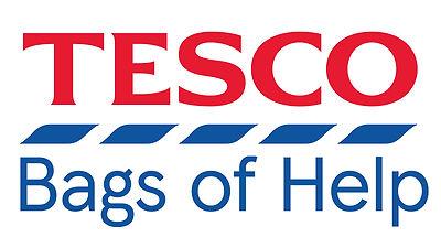 Tesco-Bags-of-Help-logo-fi-copy.jpg