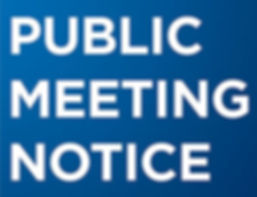 public-meeting-notice.jpg