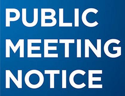 public-meeting-notice.jpg