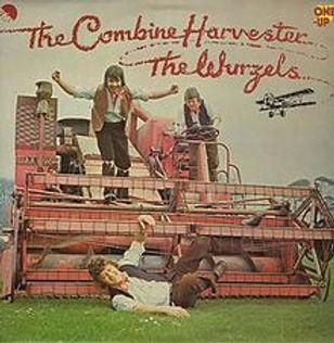 The_Combine_Harvester.jpg