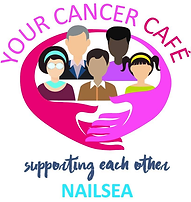 Cancer Cafe logo.png