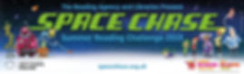 Space_Chase_LANDSCAPE_BANNER_final_web.j