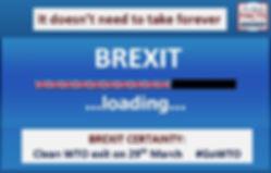 loading.jpg