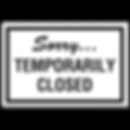 temp-closed-800x800.png