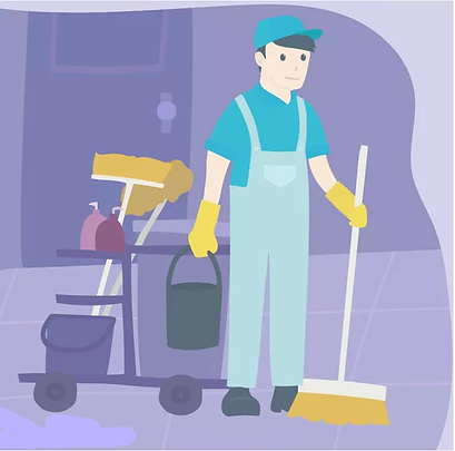 JANITOR 2.png
