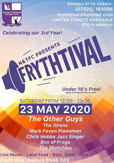 Frythival 2020.jpg