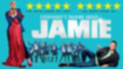 jamie-tour-1920-x-1080-bris6.jpg