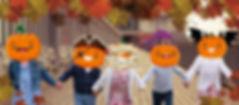 Halloween Hunt.jpg