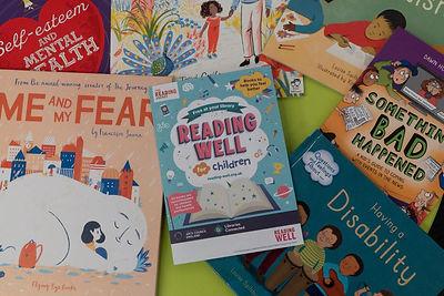 library books 2.jpg
