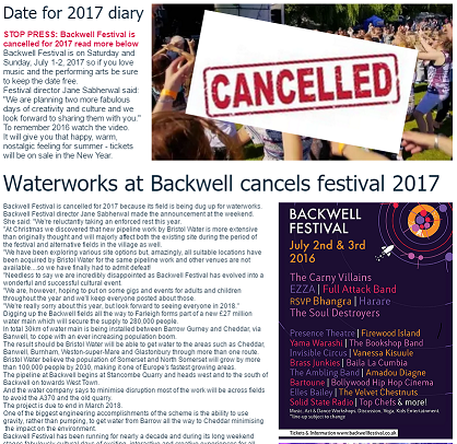 Backwell Festival cancelled.png