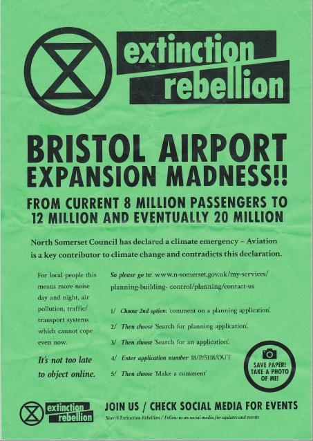 extinction rebellion BA.png