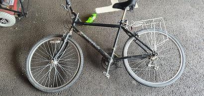 5220176014_bike2.jpg