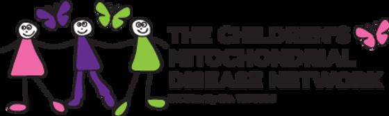 CMDN-Logo.png