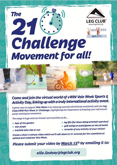 21 leg club challenge.png