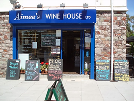 aimee winehouse.png