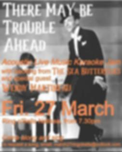 march 27 karaoke.png