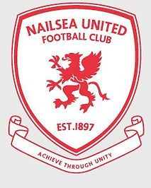 Nailsea United logo.jpg