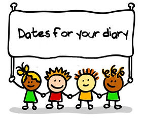 dates_for_your_diary-e1360513314170.jpg