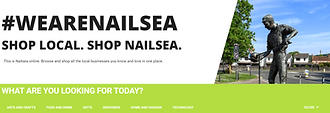 We Are Nailsea.png