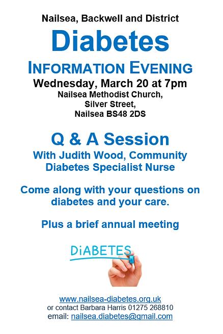 diabetes meeting.png