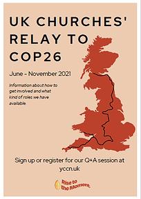 COP leaflet 1.png
