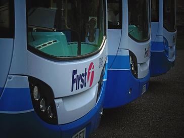 first bus.jpg