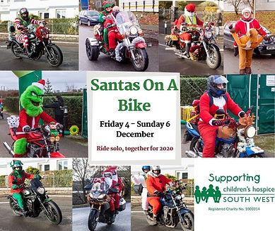 Santa on bike.jpg