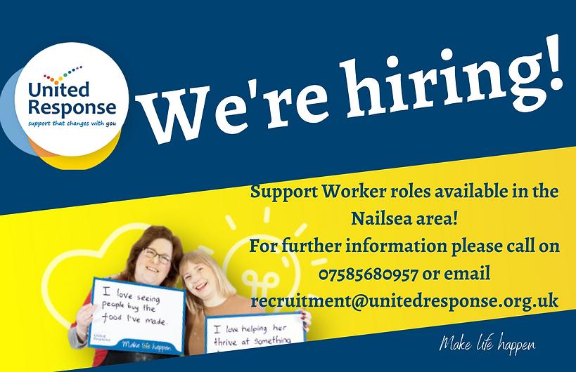 We're hiring - Nailsea.png